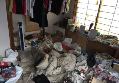 近所にバレないでゴミ屋敷を掃除してくれる業者の5つの選び方