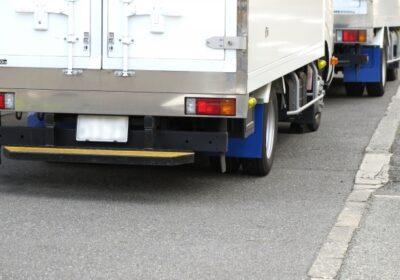 トラック積み放題で粗大ゴミを処分する注意点や相場について