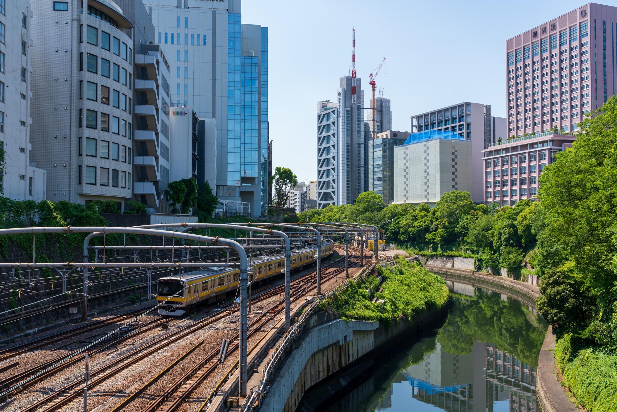 千代田区でおすすめの格安不用品回収業者5選はこちら!