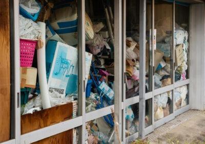 ゴミ屋敷の片付けを業者に依頼するメリットと費用の相場!