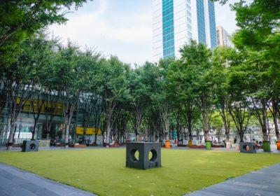 【さいたま市】スタッフ対応や料金がおすすめの不用品回収業者7社紹介