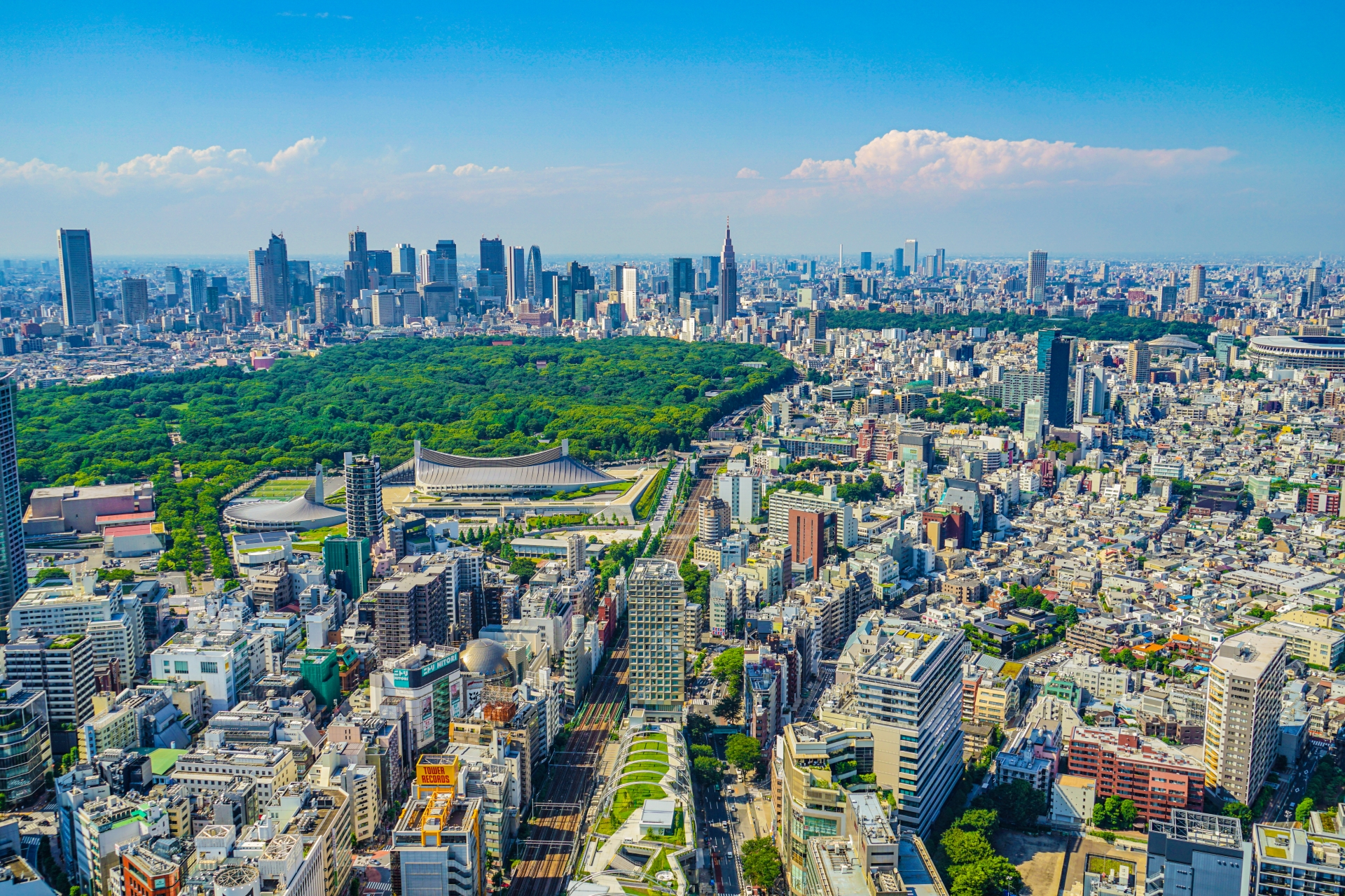 【東京都】スタッフ対応や料金がおすすめの不用品回収業者7社紹介