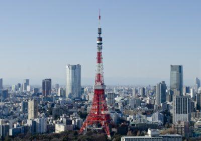 東京都で口コミ評判が良い不用品回収業者5選!選び方や注意点も解説