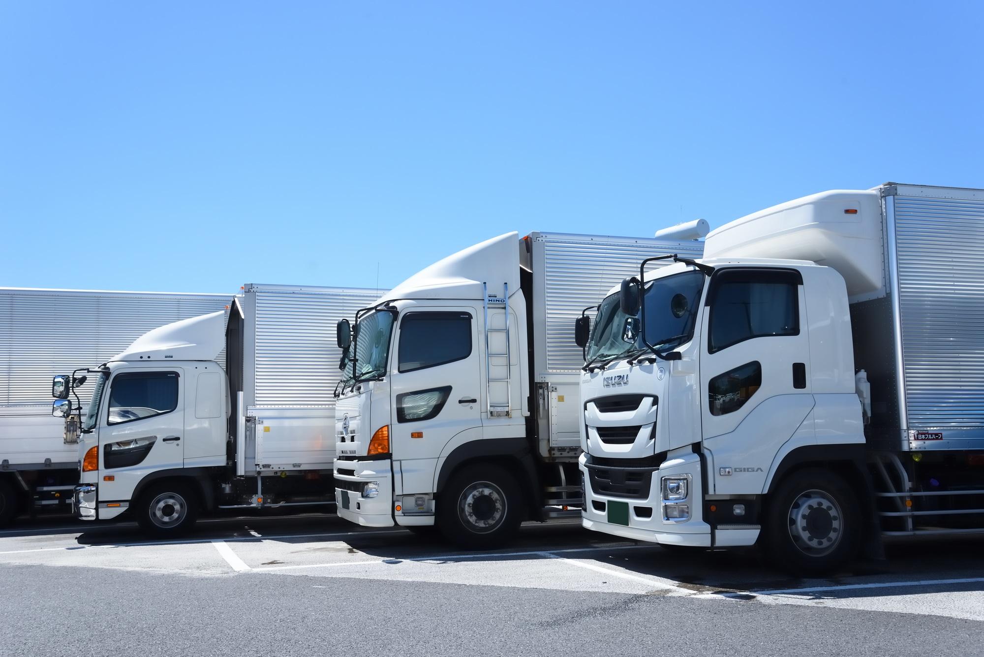 不用品回収1.5tトラック積み放題の活用方法と平均費用!