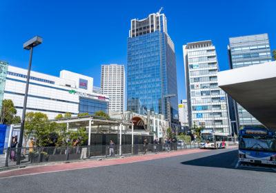 川崎市でオススメの不用品回収業者7社!その費用とサービスの一覧!
