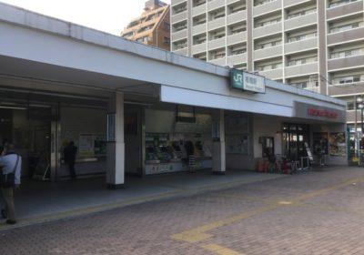 板橋区おすすめ不用品回収業者7社!対応・料金で徹底比較