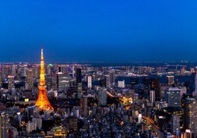 東京都港区で不用品を処分!行政と不用品回収業者どっちがお得?