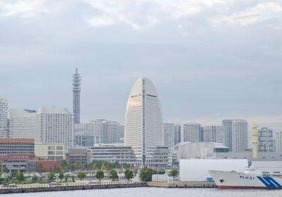 横浜市のおすすめ不用品回収業者5選!スタッフ対応や料金面も優秀!