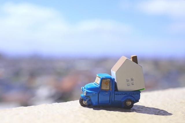 2tトラック積み放題はお得?メリット・デメリットは?