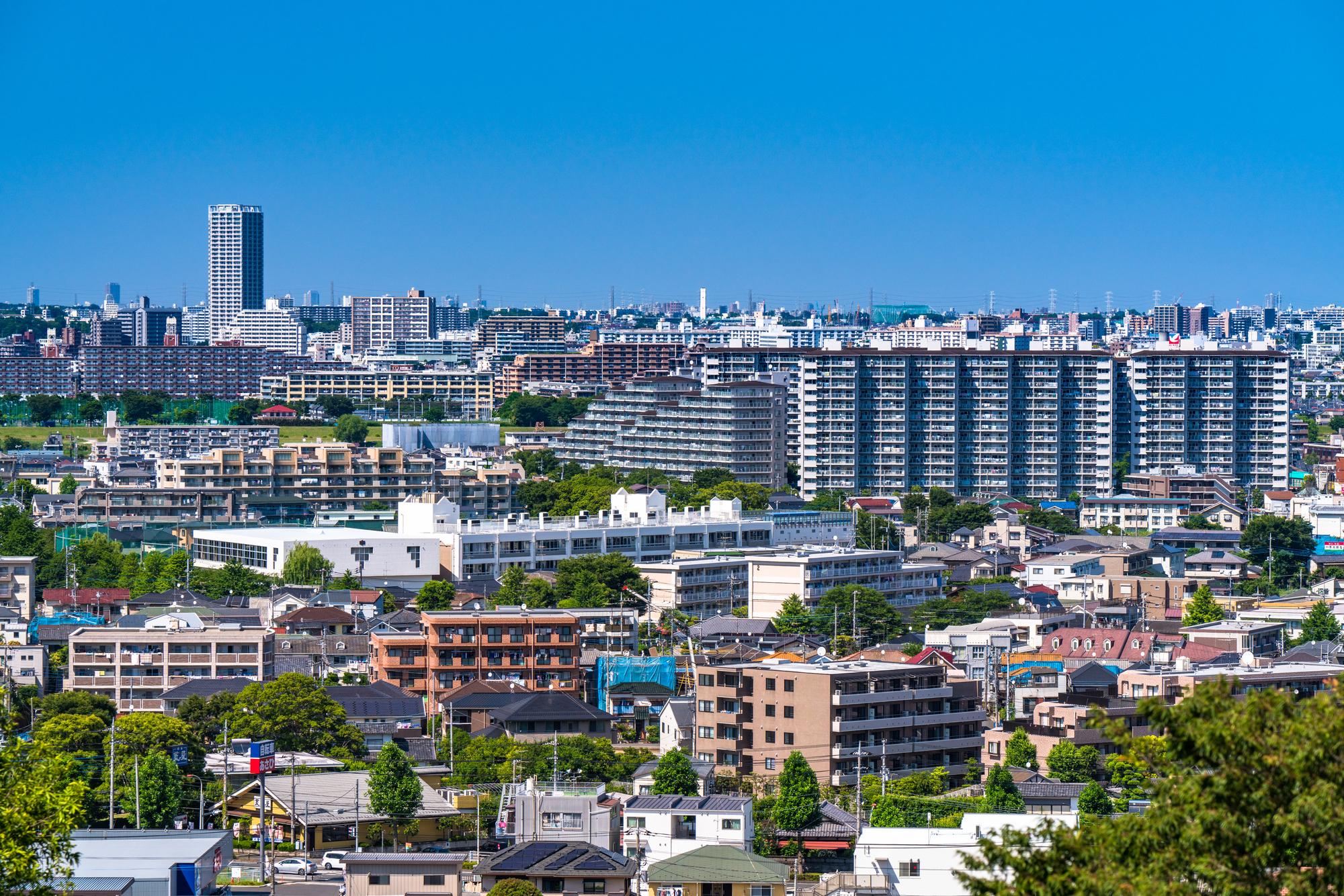 川崎市の信頼できる不用品回収業者口コミ高評価ランキング5