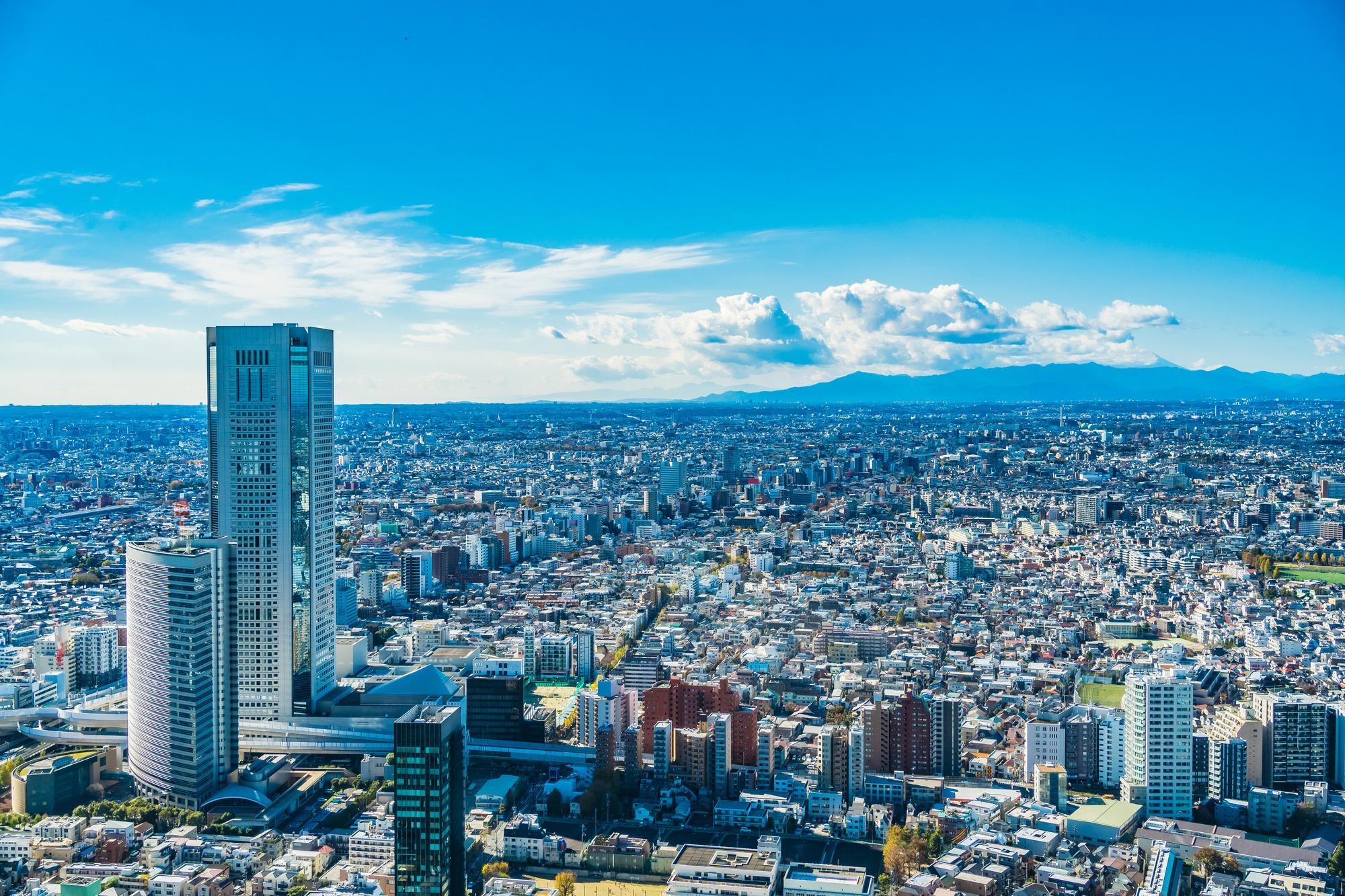 世田谷区の不用品回収業者 総合評価ランキング2021【格安優良】