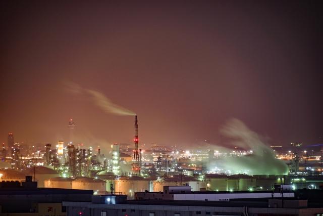 神奈川県川崎市の行政と不用品回収業者どっちがお得に回収可能?