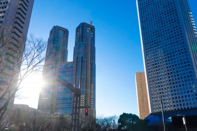 東京都で即日回収してくれる激安不用品回収業者を5社ご紹介!