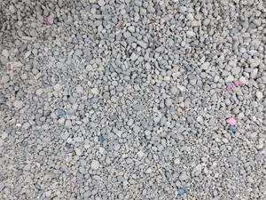 猫トイレ砂ベントナイト