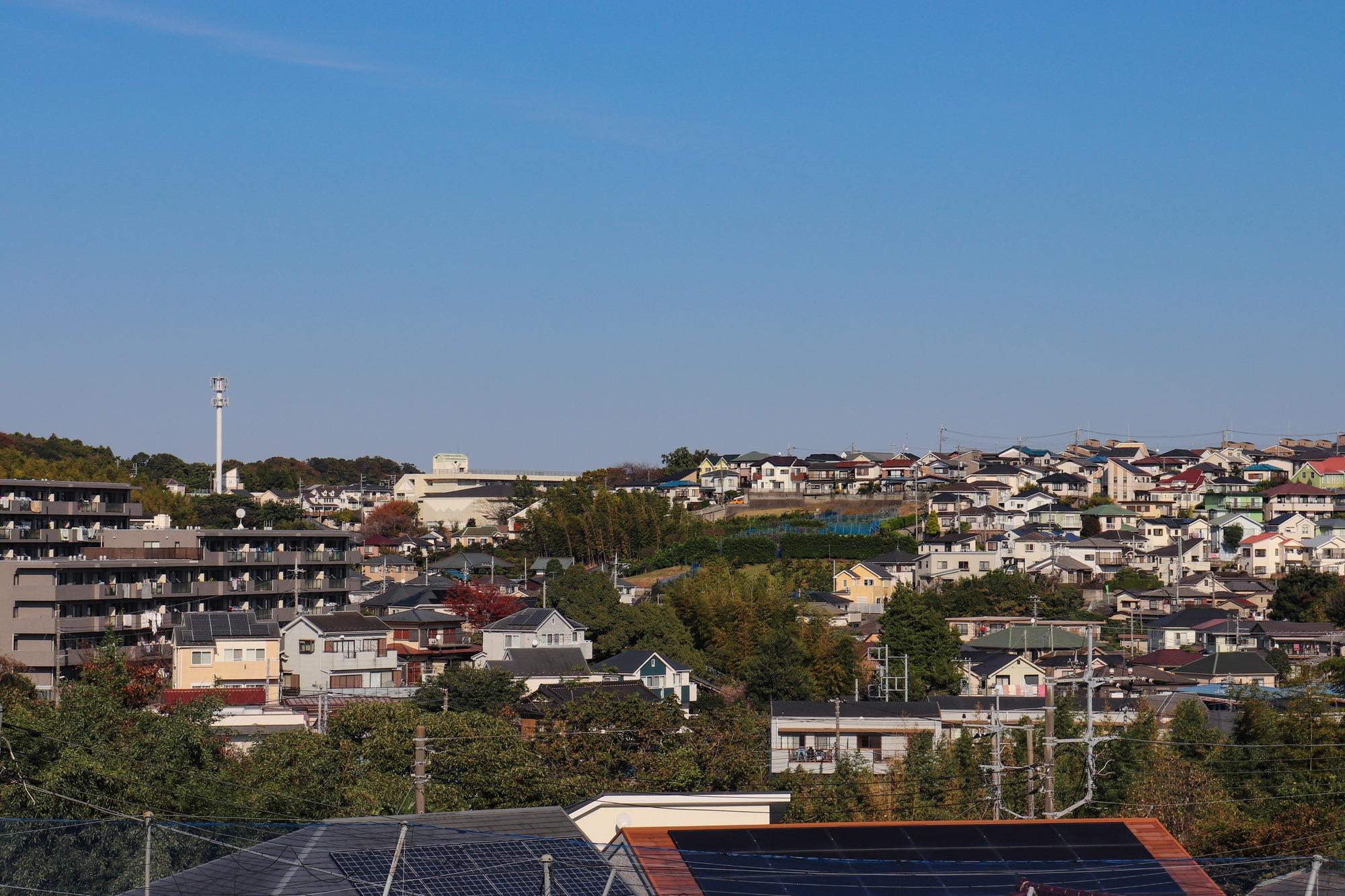 【粗大ゴミ回収業者選び】横浜市泉区で高評価の口コミが集まっている業者5つを紹介!