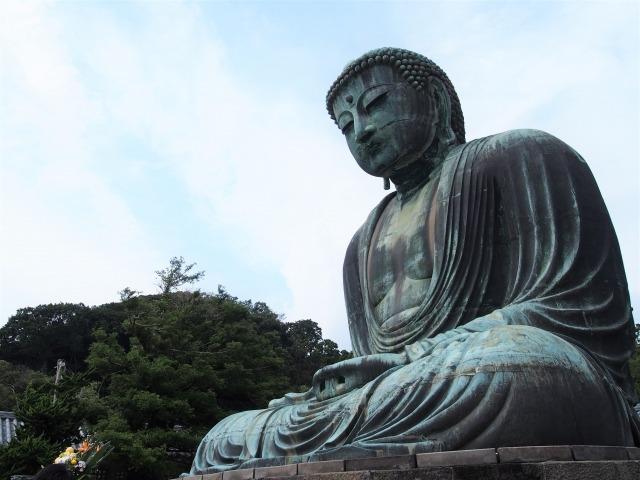 【鎌倉市】おすすめ不用品回収業者口コミ高評価ランキング5
