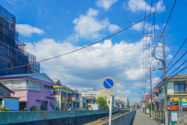 横浜市保土ヶ谷区でおすすめの不用品回収業者!口コミ高評価ランキング5選