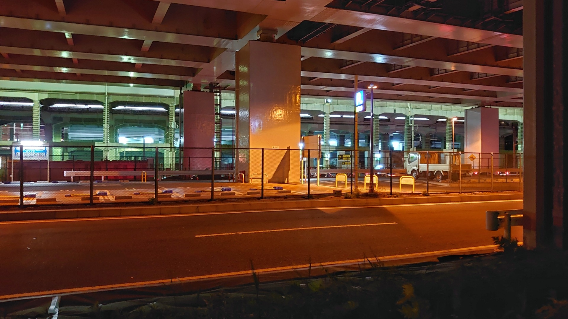 横浜市磯子区でおすすめの不用品回収業者!口コミ高評価の業者を5社厳選