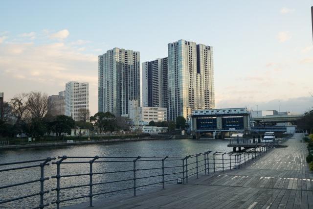 横浜市港南区でおすすめの不用品回収業者!口コミ高評価の業者を5社厳選