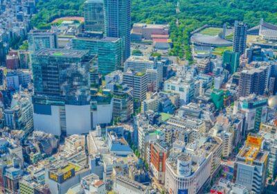 【渋谷区】部屋の片付け代行業者おすすめ5社!優良業者の選び方も紹介