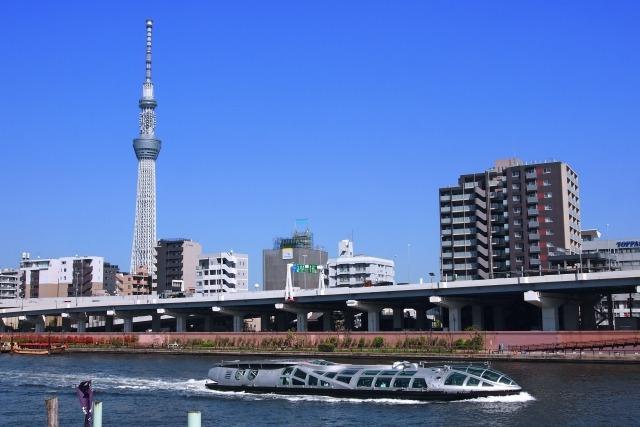 墨田区でおすすめポイント満載の部屋の片付け代行業者10選!