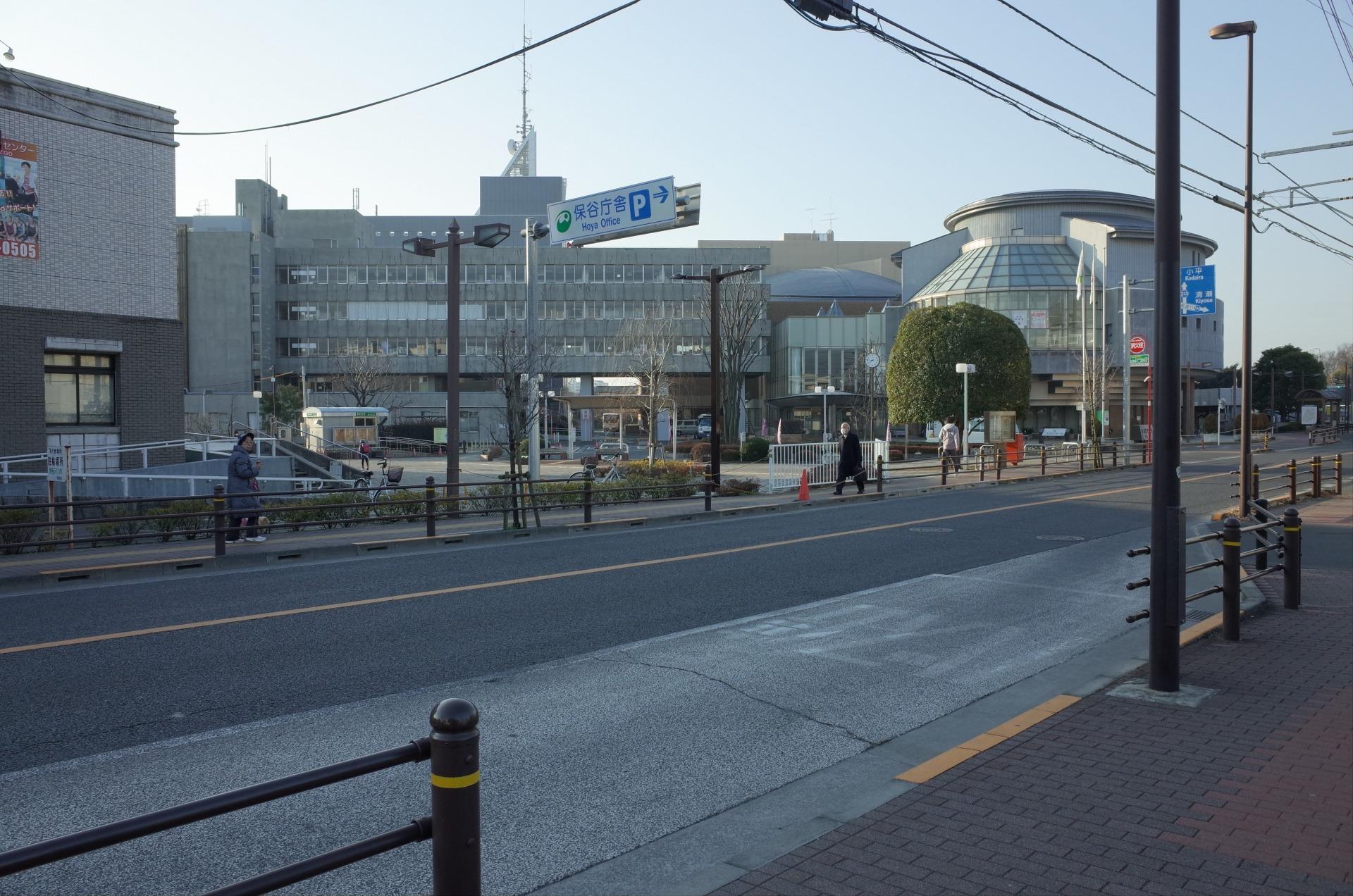 西東京市でおすすめの部屋の片付け代行業者5社を厳選紹介