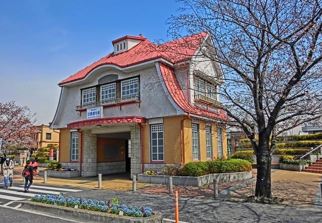 大田区のおすすめ不用品回収業者5社は口コミが良く定額プラン有