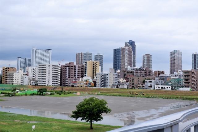 【2021年最新】川崎市おすすめ片付け代行業者ベスト5