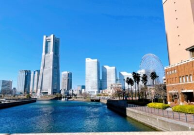 【2021年最新】横浜市のおすすめ片付け代行業者ベスト5