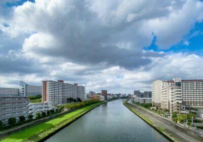 東京都北区の不用品回収業者おすすめ5社!各業者の特徴を徹底紹介!
