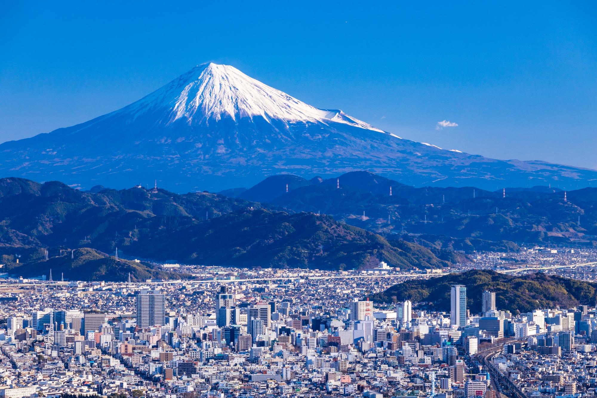 静岡のおすすめ不用品回収業者7社徹底解説!2021年最新情報
